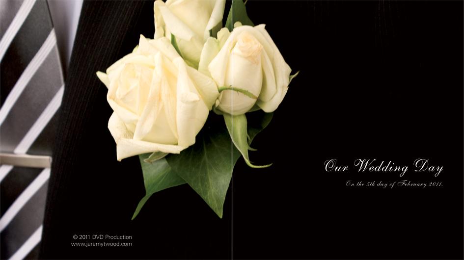 http://jeremytwood.com/files/gimgs/39_houston-weddingfront-cover.jpg