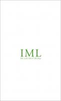 25_imlbus-card1.jpg